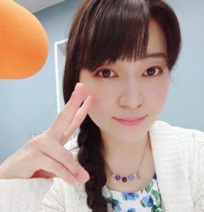 愛民のLove melody【生放送】
