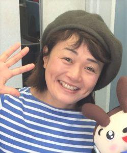 モーニングロケッツ785~火曜日担当:山田智子&南さな【9:00~11:00】